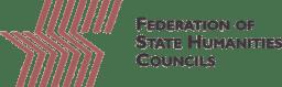 https://www.idahohumanities.org/wp-content/uploads/2017/09/FSHC-Logo-256px.png