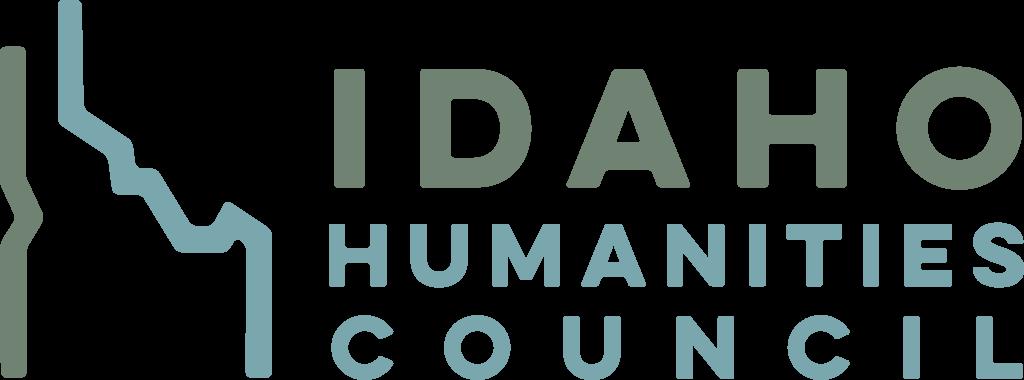 IHC-logo-full-color-512px@2x