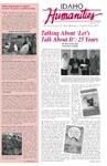 2010 Winter Newsletter