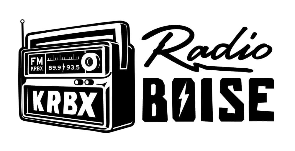 RadioBoiseLogo_Horizontal_rgb
