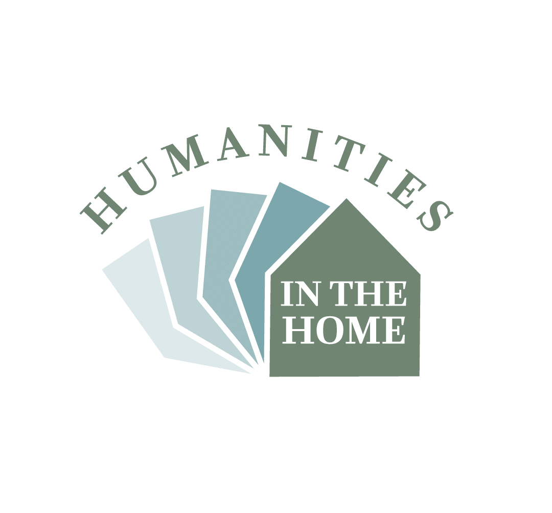 Humanities-in-the-Home-logo1[1]