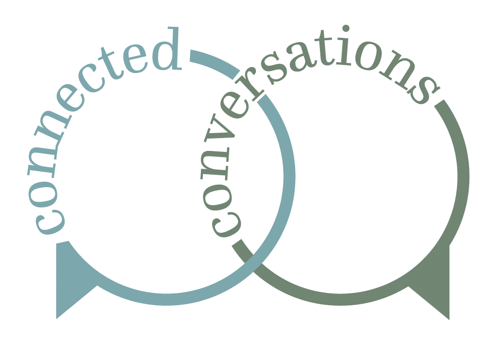 Connected-Coversations-logo-web