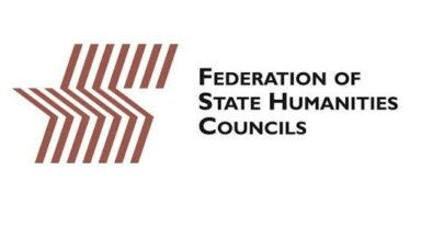Fed State Humanities