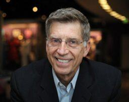 Life of John Denver @ Idaho Humanities Council Via EventBrite
