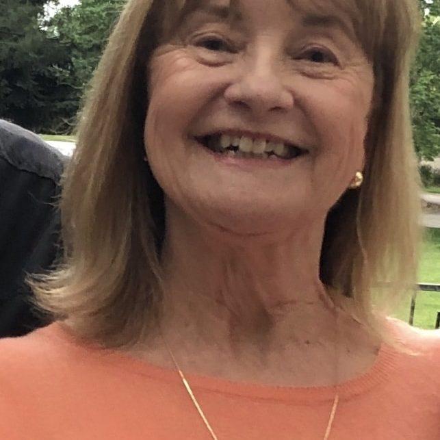 Carole Skinner