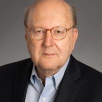 Garry Wenske