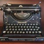 IHC-hero-press-typewriter
