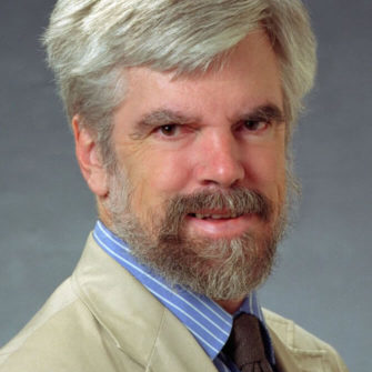 IHC-speaker-Allan Cristelow