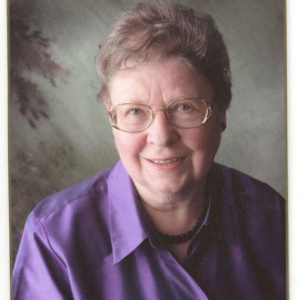 IHC-speaker-Barbara Meldrum