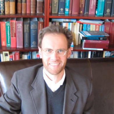 IHC-speaker-Curtis Whitaker