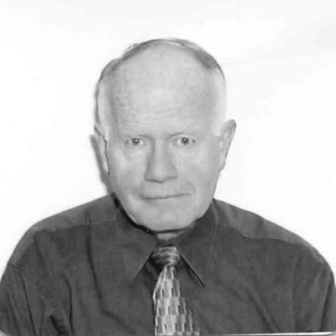 IHC-speaker-David Christensen