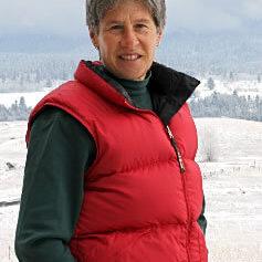 IHC-speaker-Kathy Deinhardt Hill