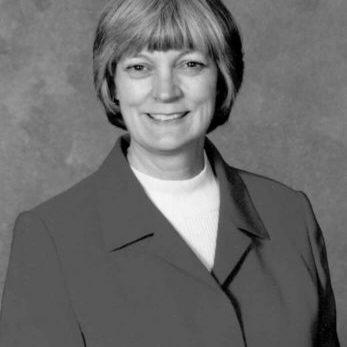 IHC-speaker-Lynda Campbell Clark