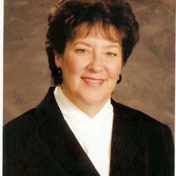 IHC-speaker-Marsha Bjornn
