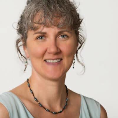 IHC-speaker-Renee Silvus