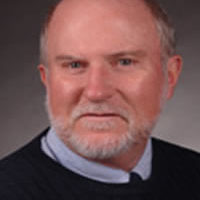 IHC-speaker-Ron Hatzenbuehler