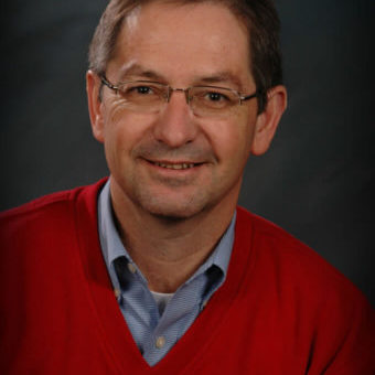 IHC-speaker-Steve Shaw