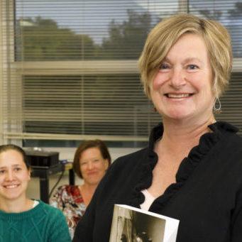 IHC-speaker-Susan Swetnam