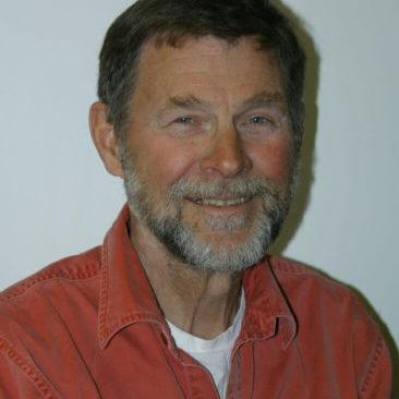 IHC-speaker-Tom Blanchard