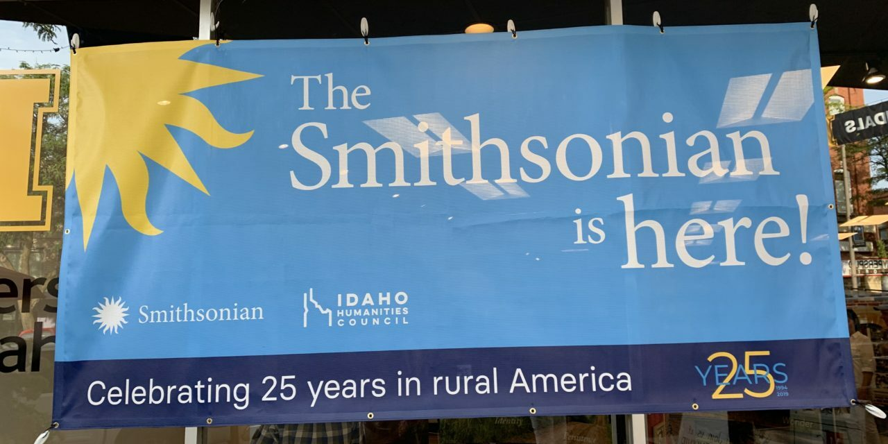 SmithsonianBanner