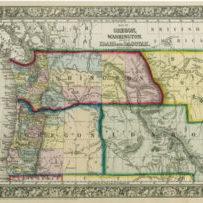 idaho_map_1863